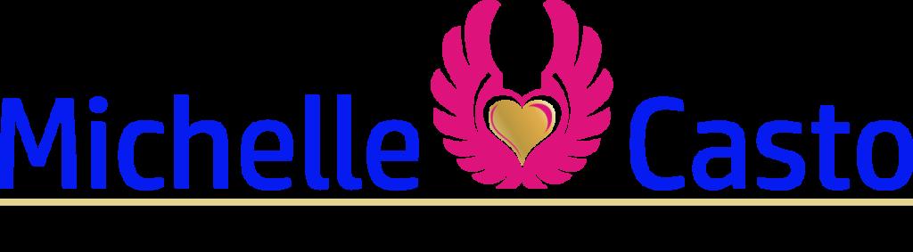 mc17-logo-pink