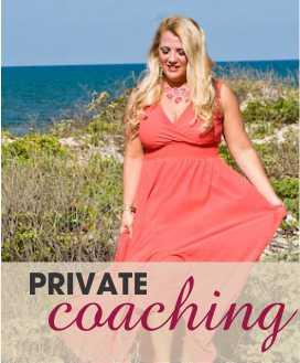 mc-privatecoaching3