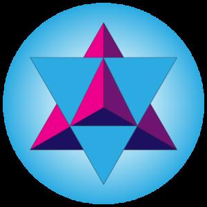 spiritual coaching merkaba